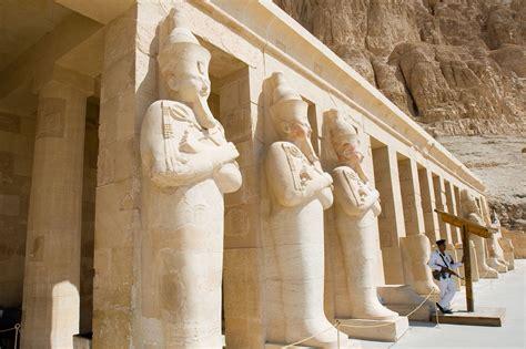 imagenes imperio egipcio mergapost cultura egipcia taringa