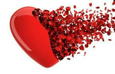 contoh kalimat idiom bahasa inggris tentang patah hati