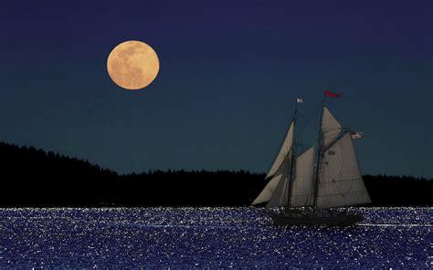 boating license for ocean reflection sparkle boating sailing boat boats ship ships