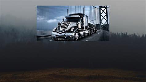richmond truck home richmond truck parts truck repair and fleet