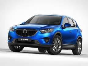 cheap car insurance 2013 mazda cx5 auto insurance information