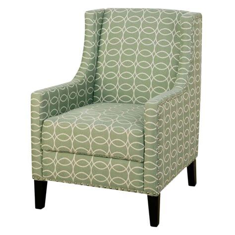 Mint Chair by Jofran Josie Accent Chair In Mint Green Josie Ch Mint