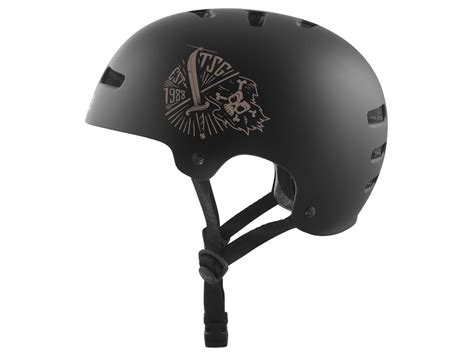 design helm tsg quot evolution graphic design quot helm pirates kunstform