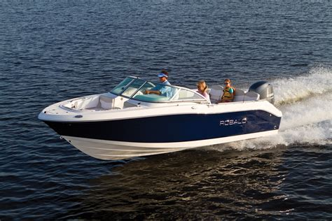 robalo boats for sale europe 2016 robalo 207 dual console gallery