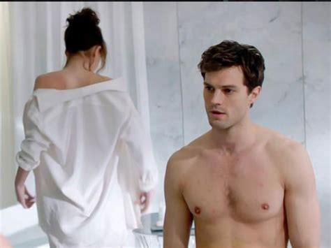 movie fifty shades of grey in india fifty shades of grey banned fifty shades of grey release