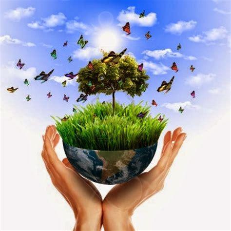 imagenes de reflexion del medio ambiente cuidado del medio ambiente