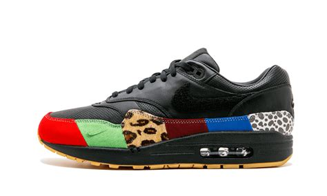 Nike Airmax1 by Nike Air Max 1 Master 910772 001