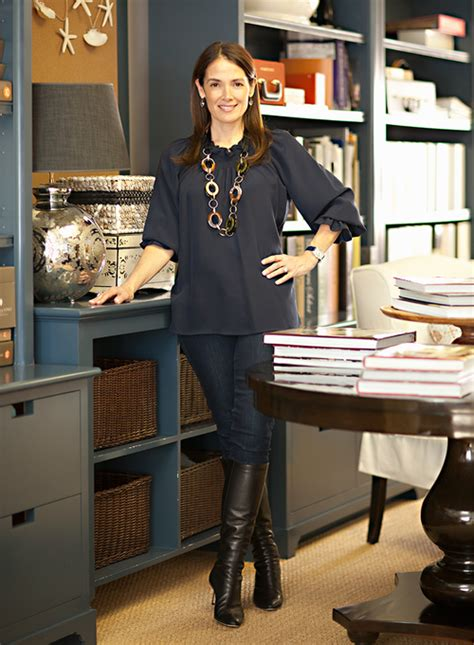 lee ann thorton lee ann thornton interiors in greenwich ct the well appointed house blog living the well