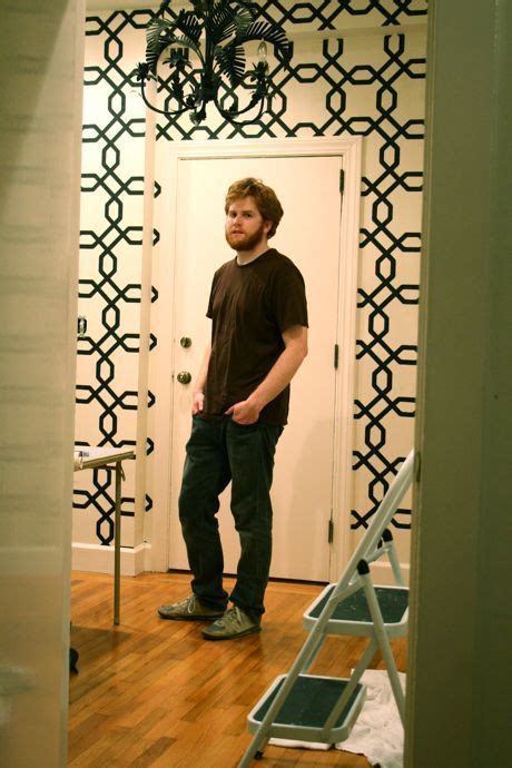 renter s wallpaper best 25 renters wallpaper ideas on pinterest temporary