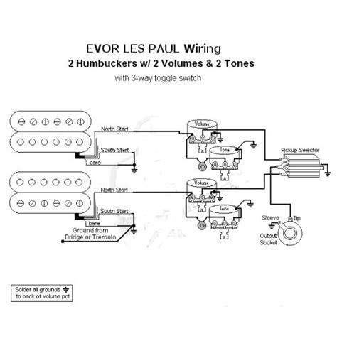 hondo ii les paul guitar wiring diagrams get free image