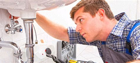 Plumbing Apprentice In Ontario by Requirements To Be A Plumbing Contractor In The City Of
