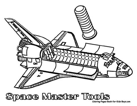lego space coloring pages lego space police coloring pages