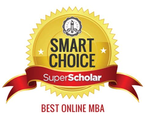 Grand Accreditation Mba by Best Mba Programs Of 2013 Top 25 Accredited