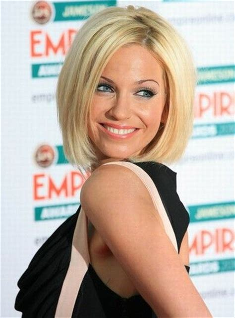 how long to grow out chin length hair with pictures chin length bob hairstyle bob hairstyles 2015 popular