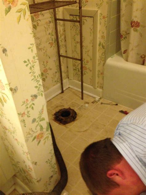 Plumbing Winston Salem by Greensboro Plumber Ac Heating Repair The Plumbing