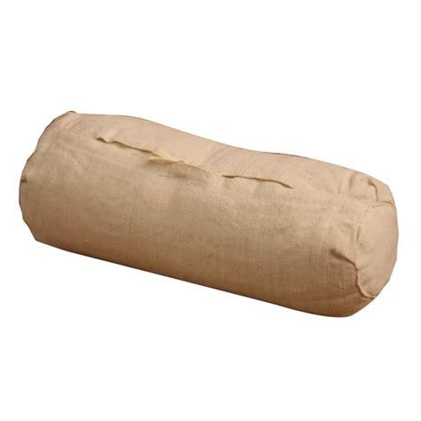 cuscini di farro cuscino cervicalino in di farro
