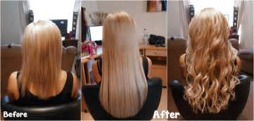 images of the weave on hair for the year 2015 importance of searching for best hair extensions