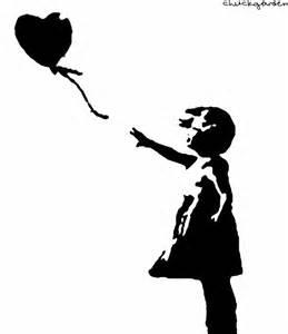 Banksy Stencil Templates by Banksy Stencil Stencil Search