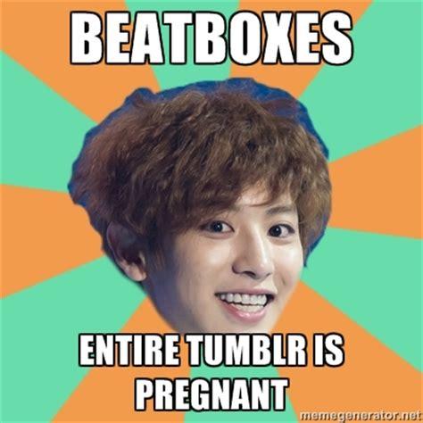 K Memes - exok memes exo k fan page