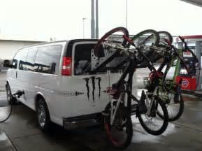 Car hitch for bike rack best hitch mount 4 bike rack page 2 mtbr