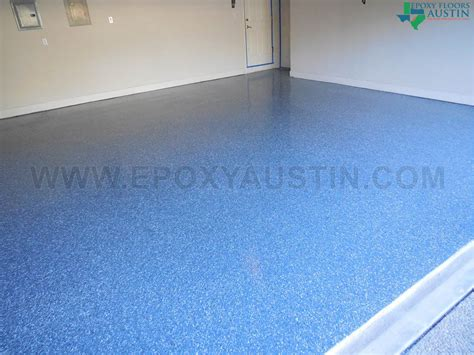 residential epoxy flooring prices in tx