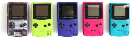 best gameboy color the 10 best boy color aol