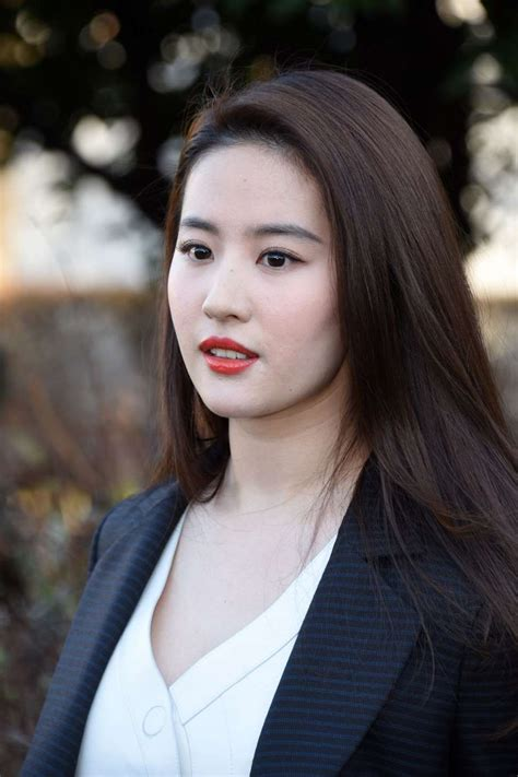 best actress of china casting for mulan 5 chinese actresses who deserve a shot
