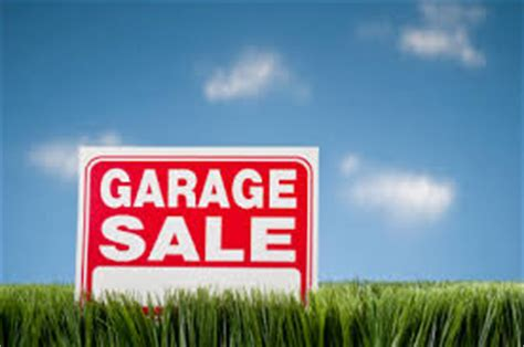 The Garage Sale Kelowna by Kelowna Affordable Shopping Shopping On A Budget In Kelowna