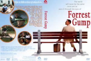 film motivasi yang bagus film film yang memberikan motivasi dan inspirasi salam