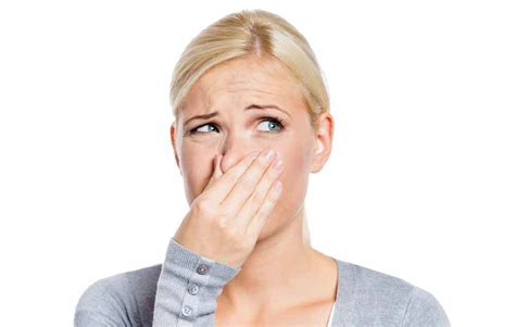 What Does It When Your Stool Smells Really Bad by Here S Why Your Smells Different Than Usual Prevention