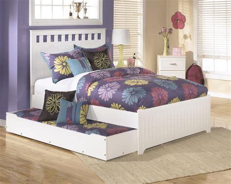 ashley furniture lulu trundle  bed storage charlotte appliance