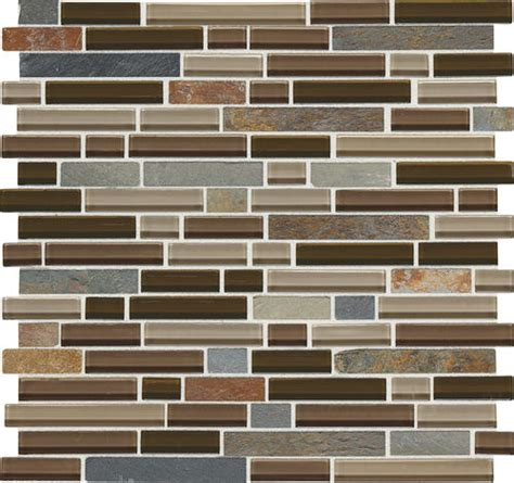 menards kitchen backsplash tile backsplash menards 28 images kitchen backsplash
