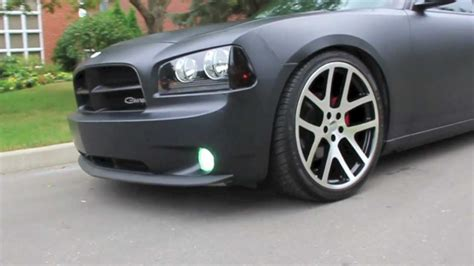 viper rims for dodge charger matte black dodge charger viper machined faced rims