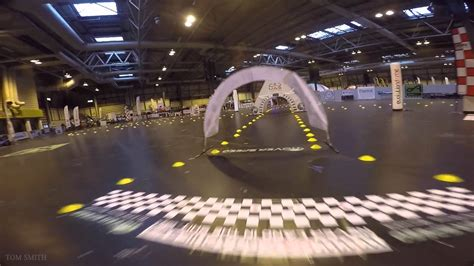 Drone Fpv ukds uk drone show fpv racing nec 2015 flying fast with