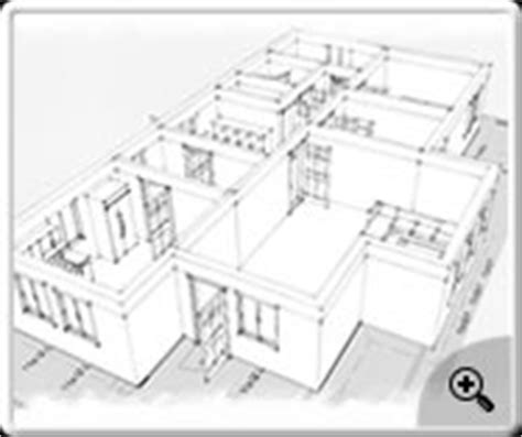 google sketchup 3d floor plan google sketchup 3d google sketchup 3d floor plan google sketchup 3d