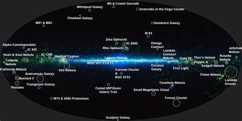 wise multimedia gallery  sky