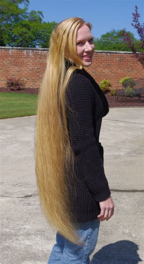super long hair after 30 braids hairstyles for super long hair blonde knee length