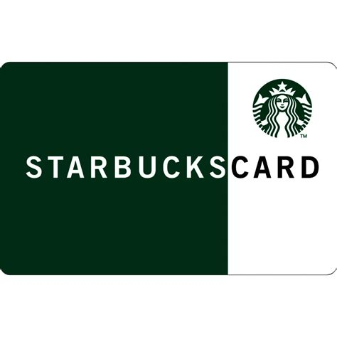 Add Gift Card Starbucks App - starbuck gift card balance lamoureph blog