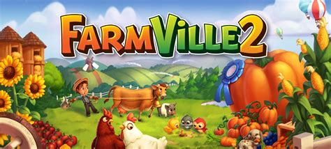 List Of All Zynga Games | Cartoonjdi.co Zynga Games Farmville 2 Facebook