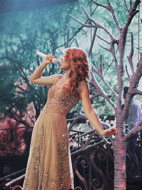 taylor swift enchanted live red tour 17 best ideas about taylor swift speak now on pinterest