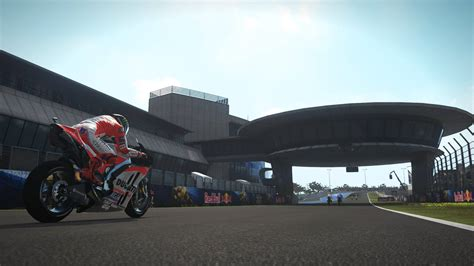 ps4 with price buy motogp 17 ps4 compare prices