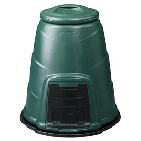 litre green garden waste composter compost bins