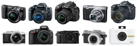 best nikon for beginners digital photography cameras for beginners