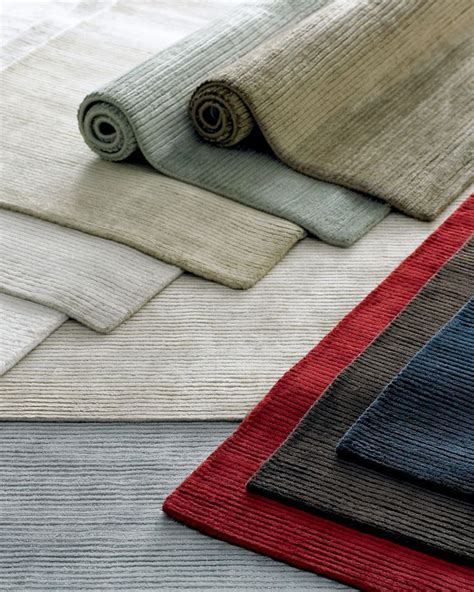Rugs And Home Design Rugs Home Decor Exquisite Rugs Textured Lines Rug