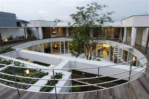 casa de co en malaga casas de lujo y arquitectura ecologica lo fashion magazine