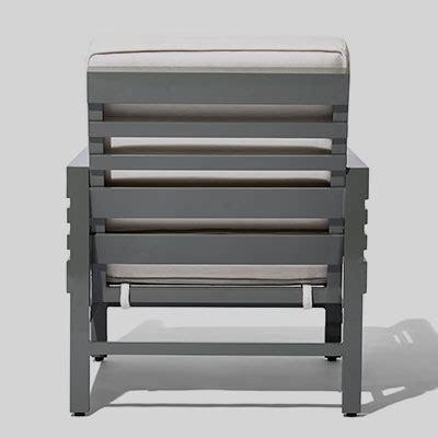 modern aluminum outdoor furniture outdoor furniture made for conversation stori modern