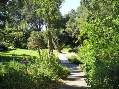 Botanical Gardens San Diego San Diego Botanic Garden