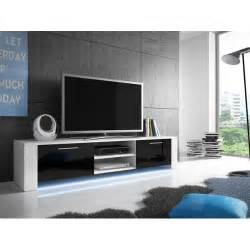 meuble tv achat vente neuf d occasion priceminister