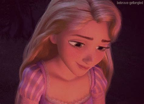 imagenes de rapunzel llorando ask merida hiccup jack and rapunzel hiatus