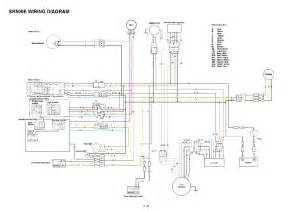 phase motor starter wiring diagram furthermore square d phase get free image about wiring diagram